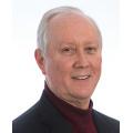 John Cuellar MD, FACOG