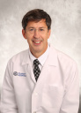 John Dietrick III, MD