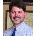 David Dunn, MD Family Medicine