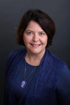 Laura Gaffney, MD