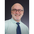 Andrew Green, MD