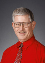 William Hendricks, MD