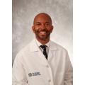 Ralph Highshaw, MD Urology