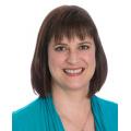 Shannon Hunter, MD