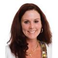 Sarah Johnson, MPAS, PA-C, CUPA, BCB-PMD