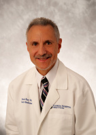 Richard Kay, MD