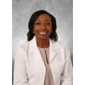 Gina Kirkpatrick, DO Urology