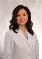 Samantha Kwon, MD