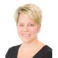 Cherie Ledford, ANP-C Obstetrics & Gynecology
