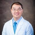 Hak Lee, MD Urology
