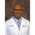 Bertram Lewis, MD Urology