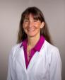 Cynthia Logan, MD