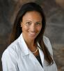 Nathalie McKenzie, MD