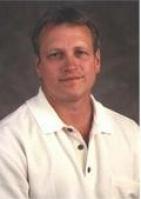 Randall L. Hendricks, MD