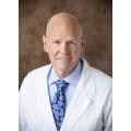 Wistar Moore III, MD Thoracic Surgery