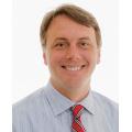 Michael Neuenschwander, MD