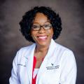 Joy Nwadike, MD