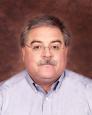 Steven Rettinger, MD