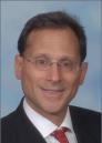 Dr. Randy Steven Katz, MD