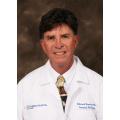 Edward Scanlan, MD