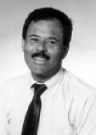 Dr. Randy J. Silverstine, MD