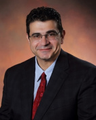 Dr. Raoul R Joubran, MD