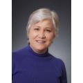 Elizabeth Volk MD