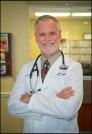 Kurt Wagner, MD