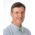 John Wander, MD