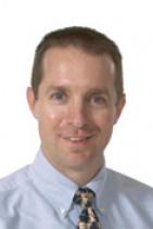 Dr. Ray Thomas Douglas, MD