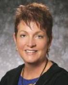 Dr. Rebecca K Lawrence, MD