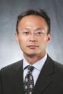 Dr. Reuben T. Yoo, MD