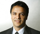 Dr. Reza Khan Omarzai, MD