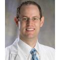 Anthony Iacco Plastic Surgery