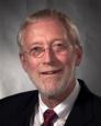 Dr. William John Breen, MD