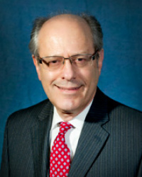 Dr. Anthony Moschetto, Cardiologist in Great Neck, NY | US