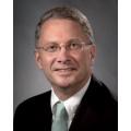 Dr Richard Furie, MD