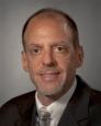 Dr. Richard Howard Maisel, MD