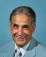 Dr. Michael Joseph Carvo, DO