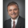 Dr Sanjiv Jhaveri MD