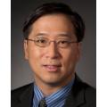 Nan-Ning Chang, MD Internal Medicine
