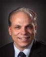 Dr. Brian C. Strizik, MD