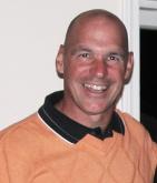 Dr. Richard J Boehme, MD