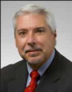 Dr. Richard R Boiardo, MD