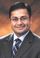 Dr. Suhail K Kanchwala, MD