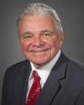 Dr. William Joseph Bennett, MD