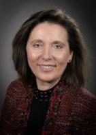 Dr. Crina D. Vintila-Brebenel, MD
