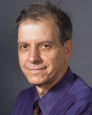 Dr. Joseph Maytal, MD