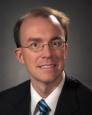 Dr. Jason Raymond Boglioli, MD
