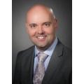 Dr Michael Schwartz MD
